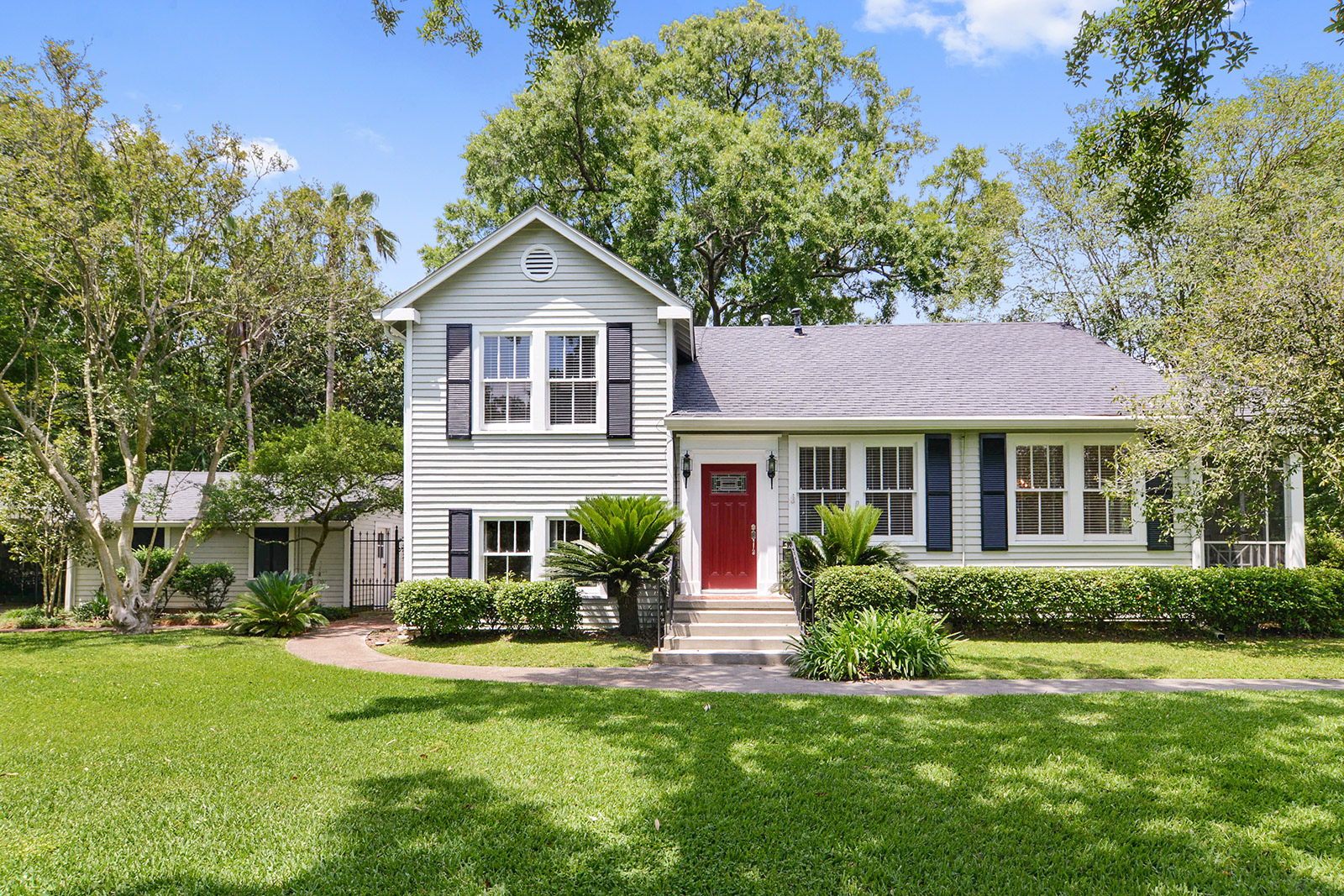 Gno appraisal services 504 736 5106 real estate appraiser for House appraisal